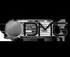 D.M.G. Italia S.r.l., specializat in dispozitive medicale ce trateaza afectiunile nazale