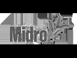 Midro Lorach GmbH, Germania, producatorul unui medicament cu traditie in tratamentul constipatiei, Midro Tee