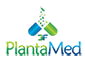 Farmaciile 3F Plantamed Logo